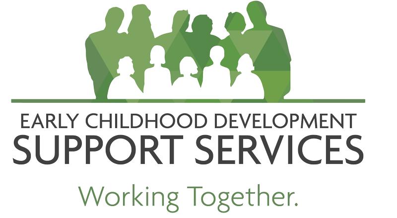 ECDSS-Logo.png