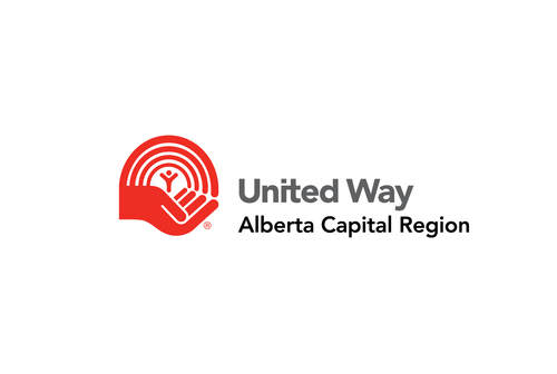 united+way+of+the+alberta+capital+region+logo.jpg