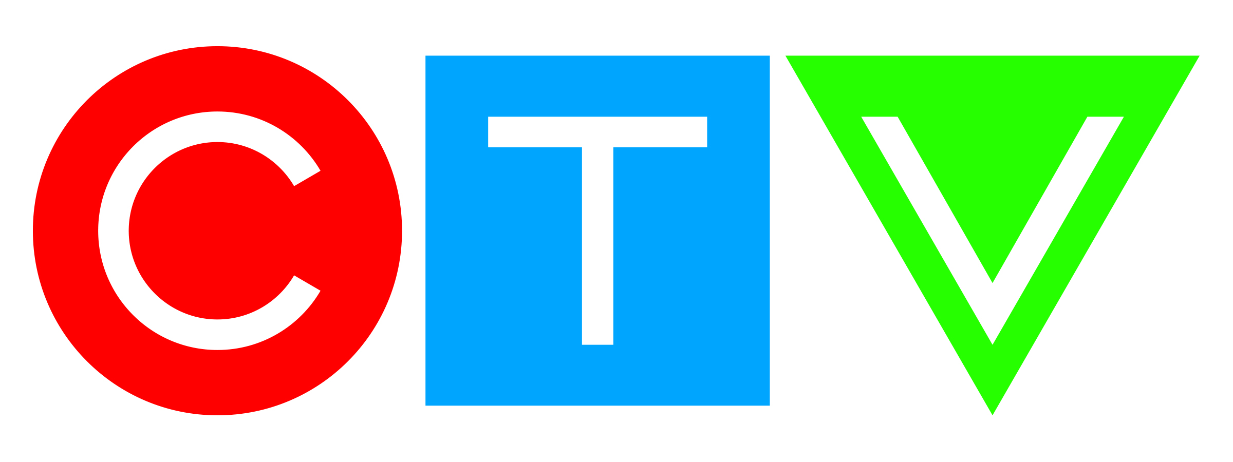 CTV_Logo_Print_CMYK.JPG