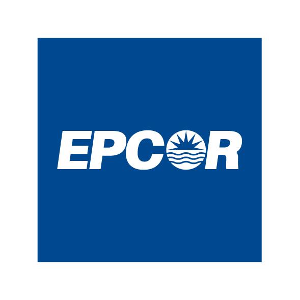 EPCOR_280.jpg