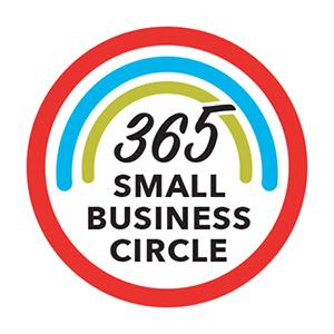 Small Business logo_300x300.jpg