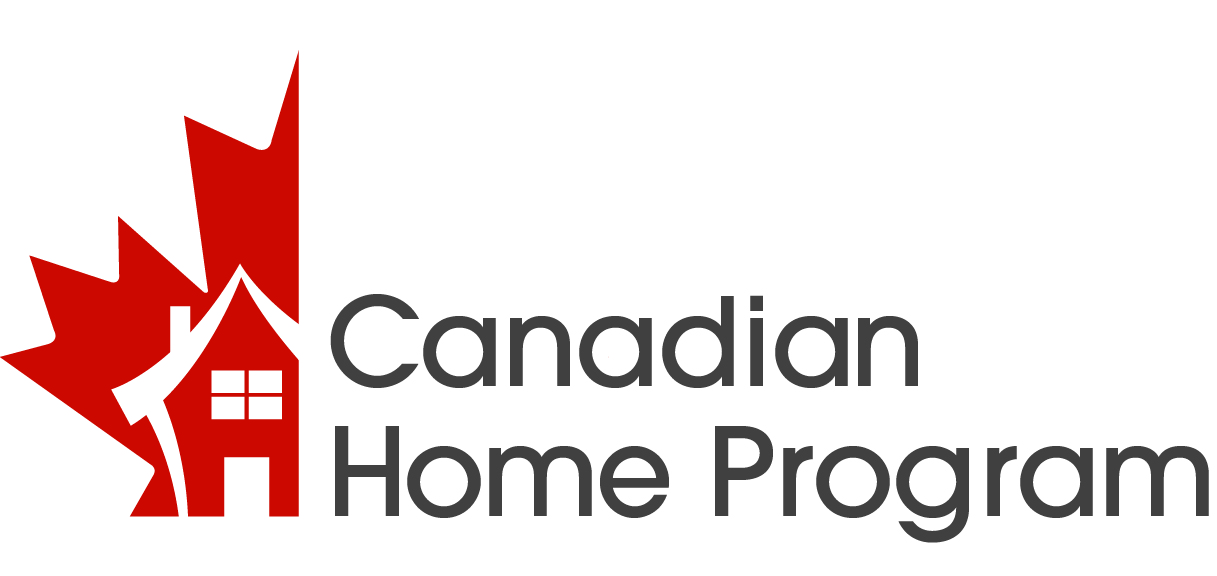 Candian Home Program Logo.jpg