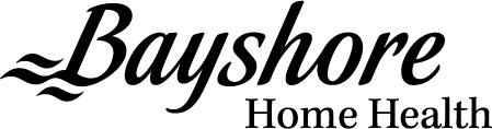 Bayshore 1_5 x _5_one col logo_B&W.jpg