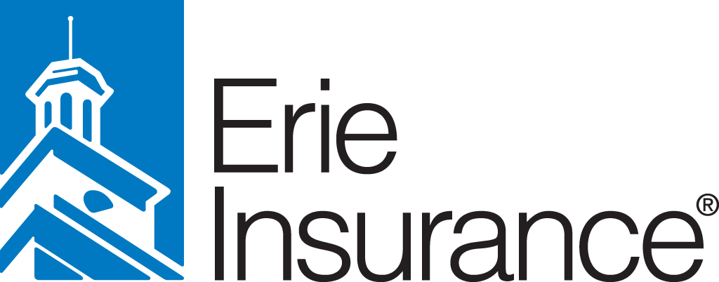 erie-insurance-logo.png