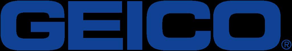 geico-logo.png