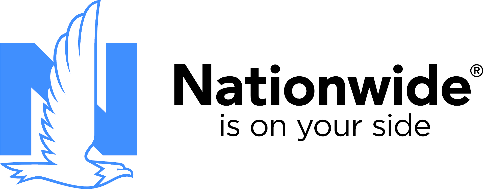 Nationwide - Revised Logo.png