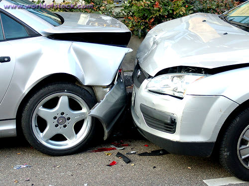 Drunk Driving Accident? Call ZLF at 412-447-5580.