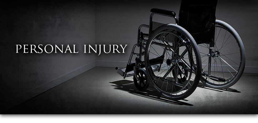 personal-injury-header