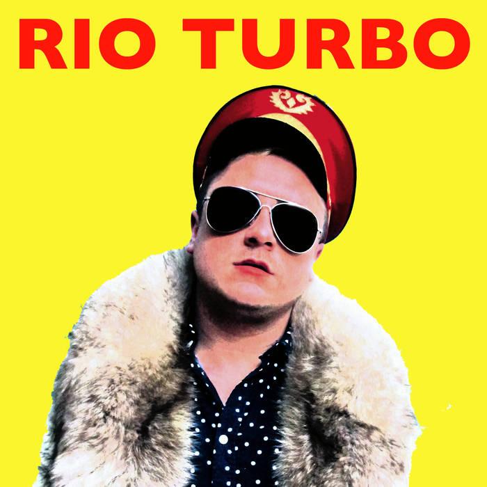 GLS002 - Rio Turbo - S/T