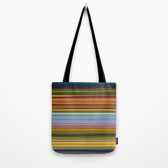 Trinity - Detail #1    Buy Tote Bag here.