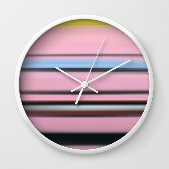 Marilyn - Swipe    Buy Wall Clock here.