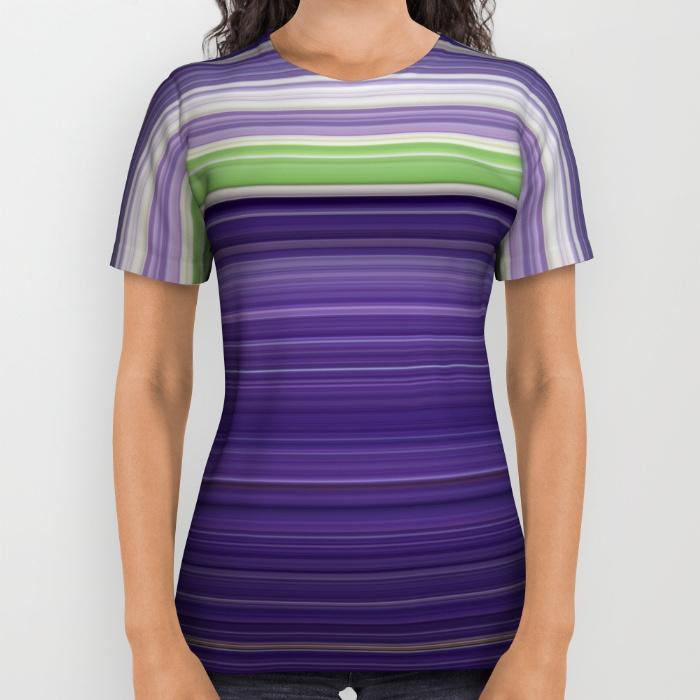 Sitting Figure - Swipe    Buy Men & Women Print Shirts here.
