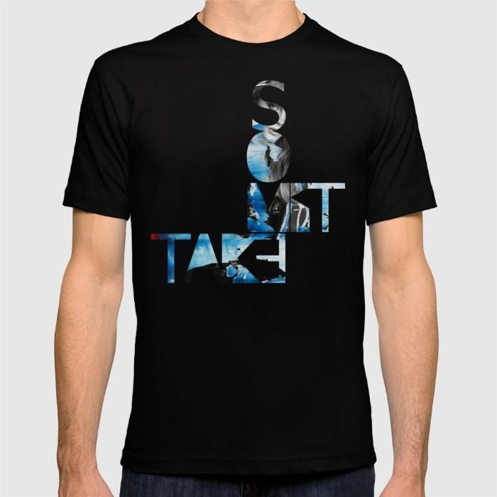Blue 002    Buy Women & Men T-Shirts here.