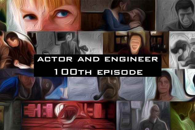 100th_episode.jpg