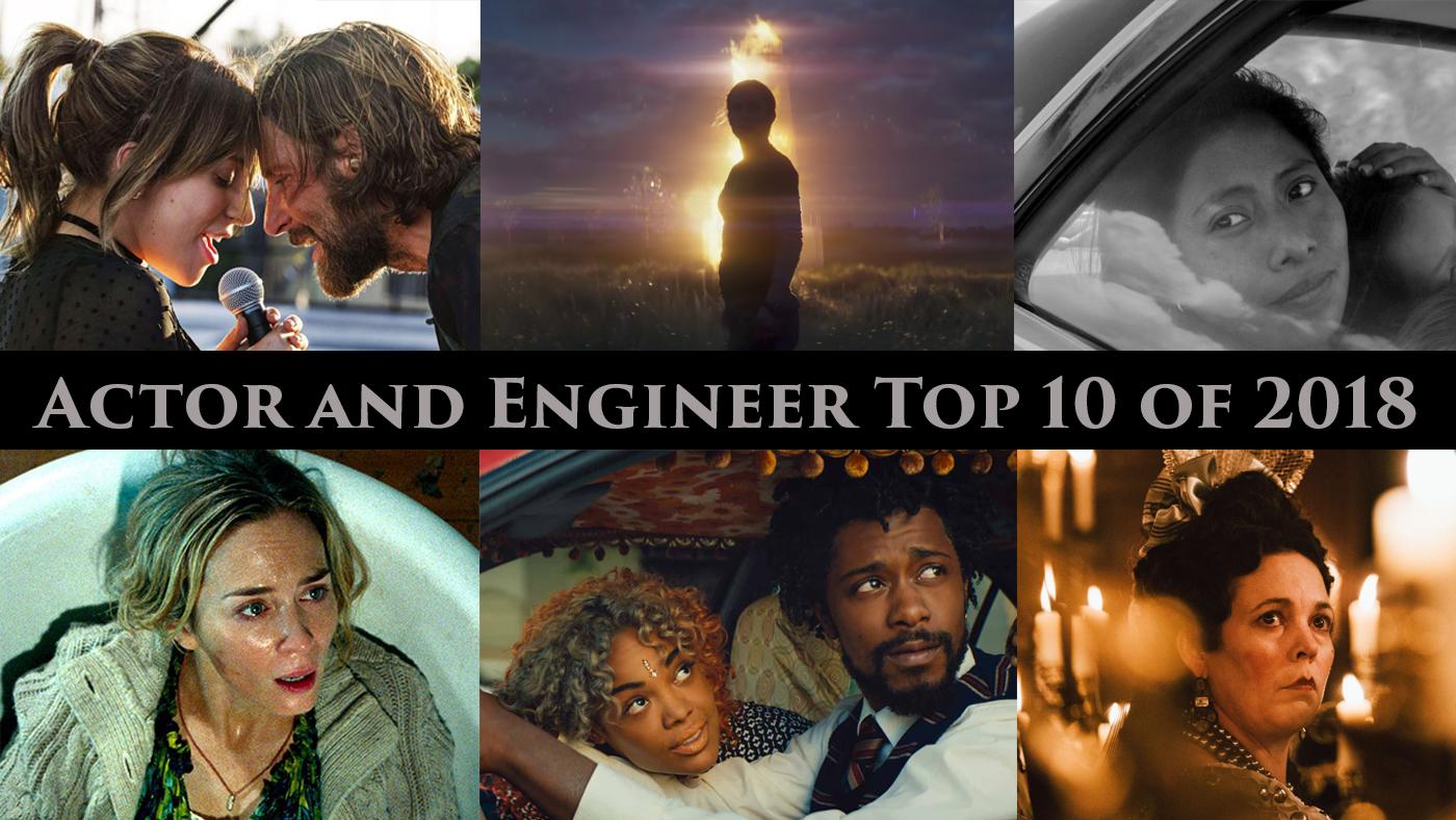 2018 Top 10.jpg
