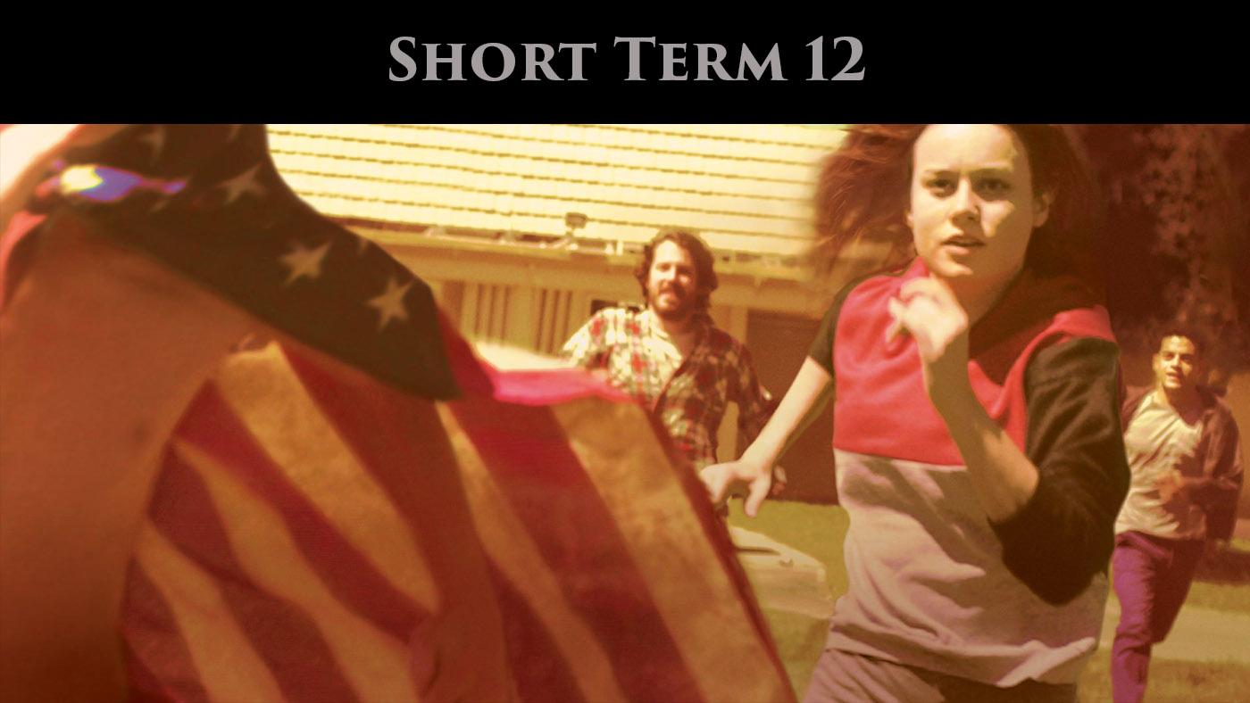 Short Term 12.jpg