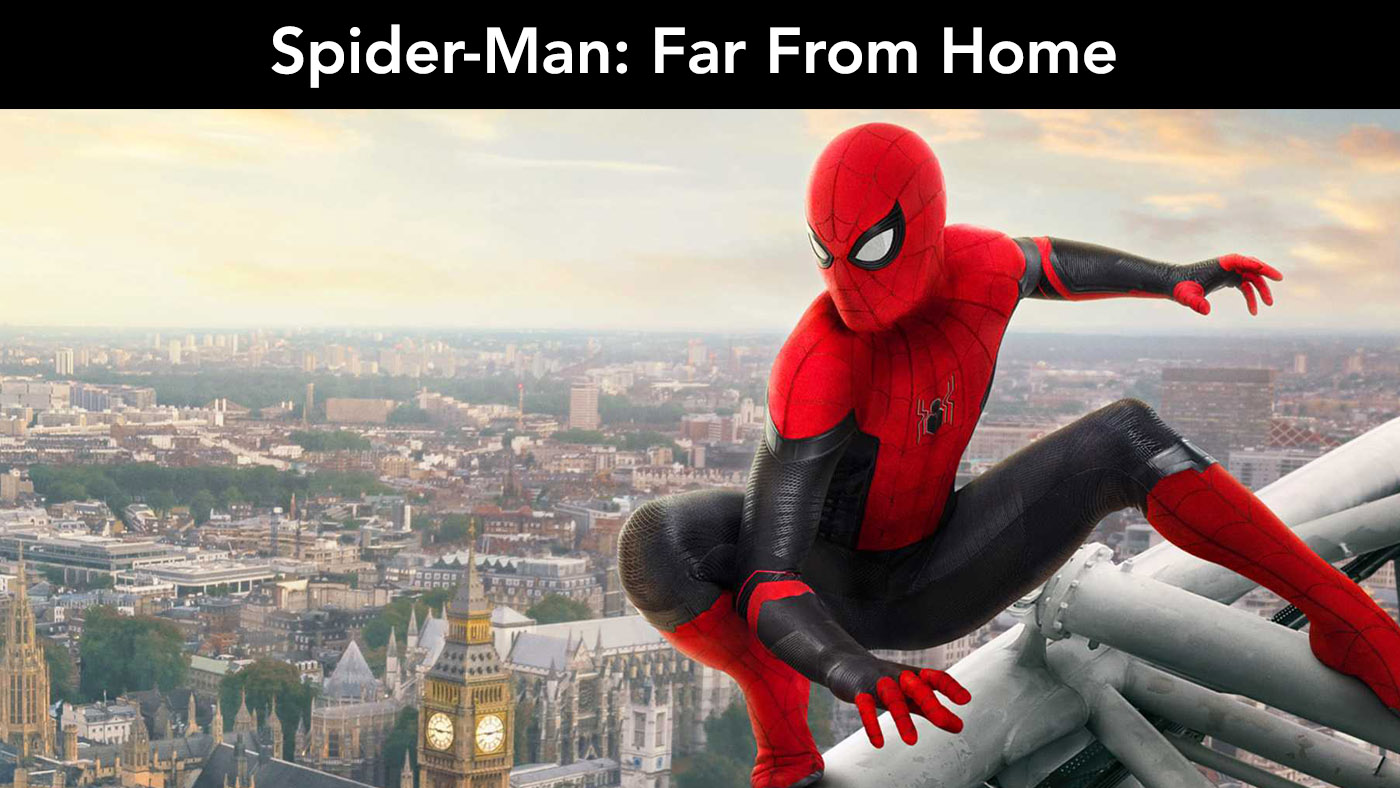 Spiderman-far-from-home.jpg