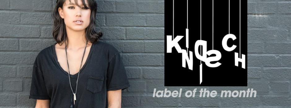 label_of_the_month_kindish_black_2.jpg