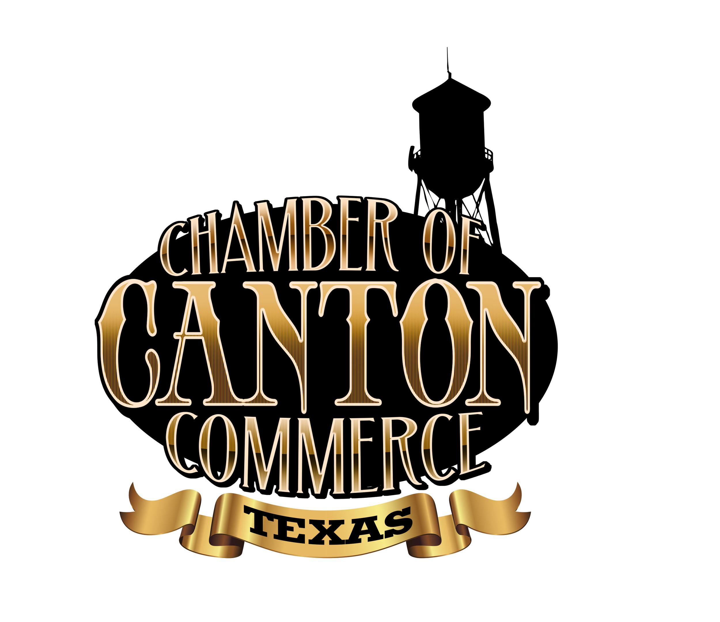 2014 logo-1.jpg