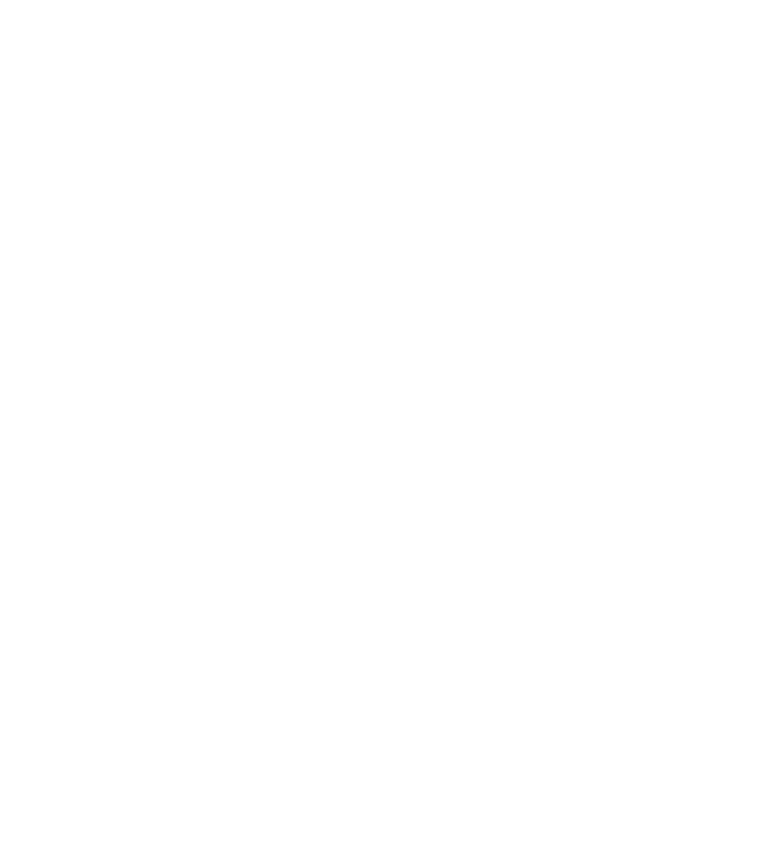 GO-TEXAN_CRC-logo-CMYK-2013.png