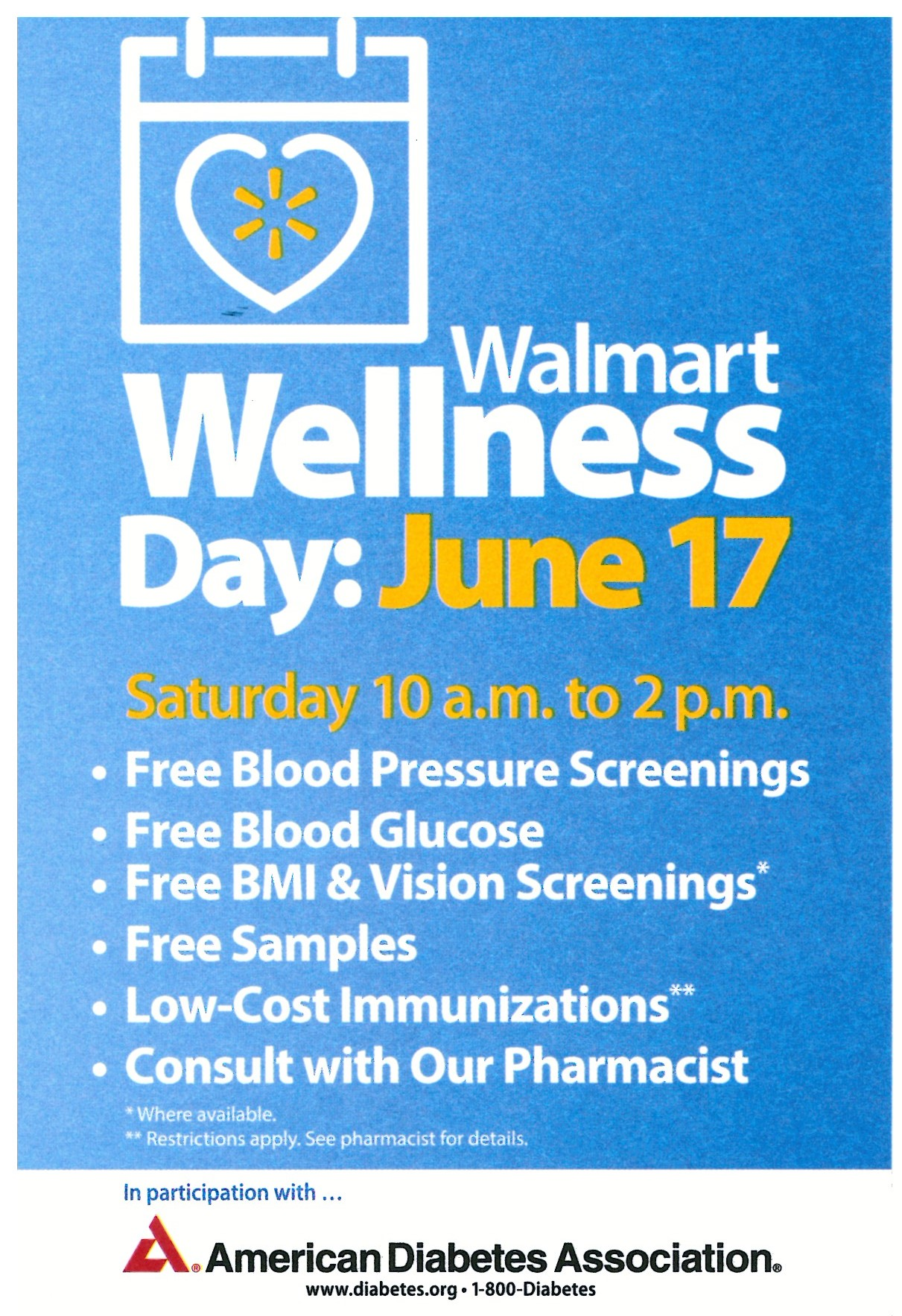 Walmart Wellness Day (2).jpg