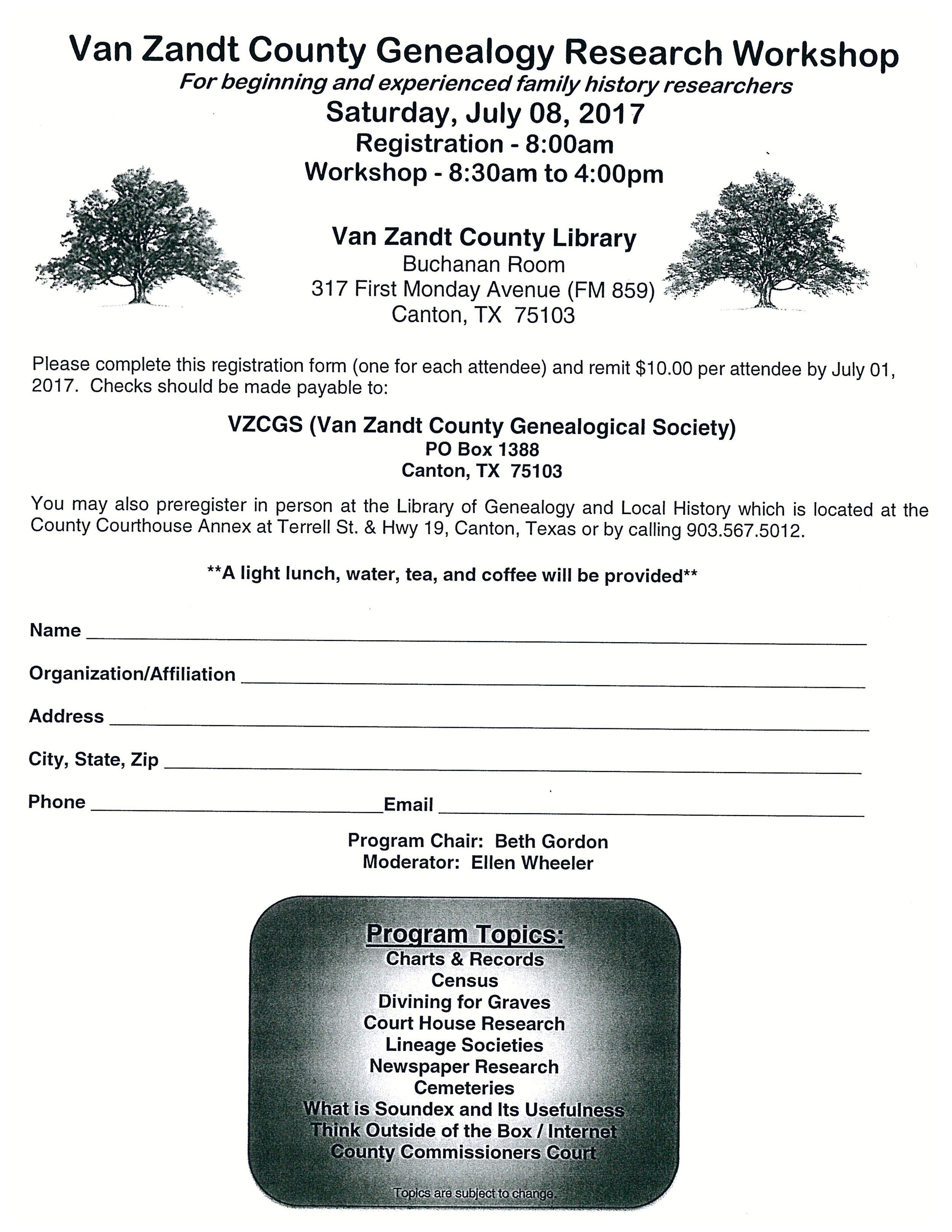 VZC Genealogy Research Workshop.jpg