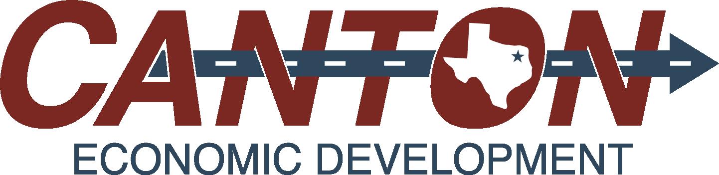 Canton EDC Logo FINAL FINAL (1) 2019.png