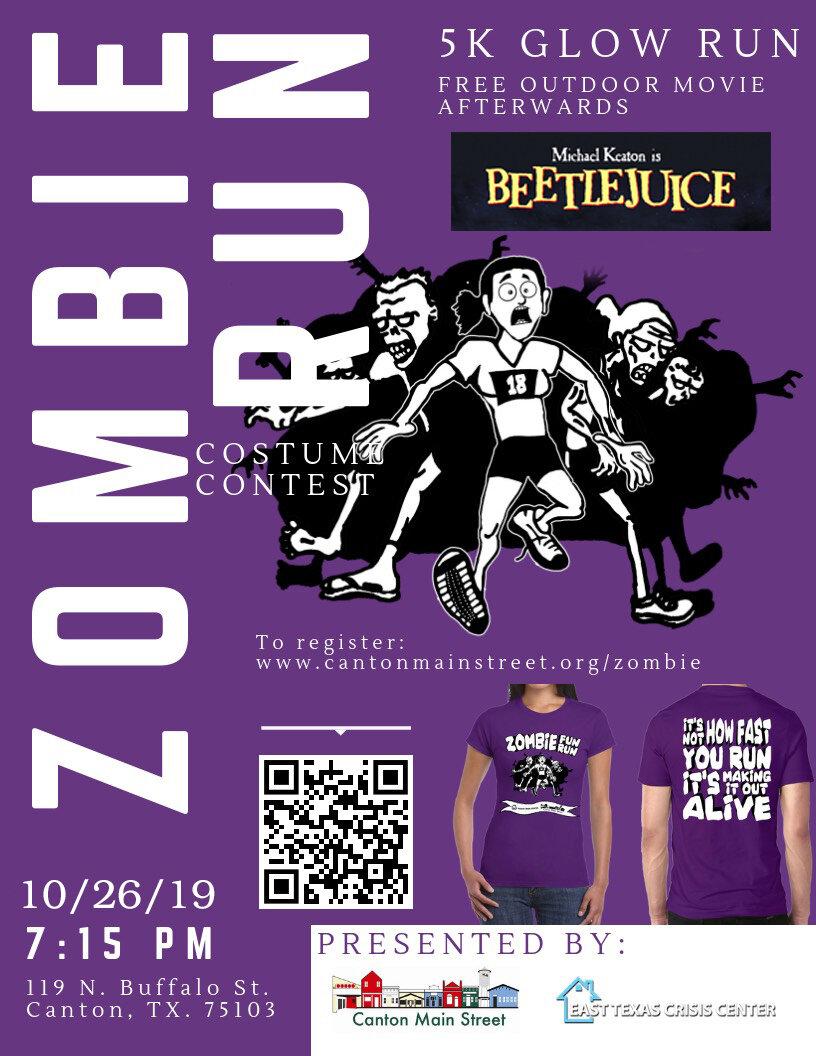 2019-10-26 - Zombie Run.jpg