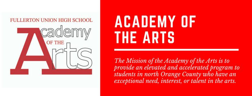 Academy+Header.png