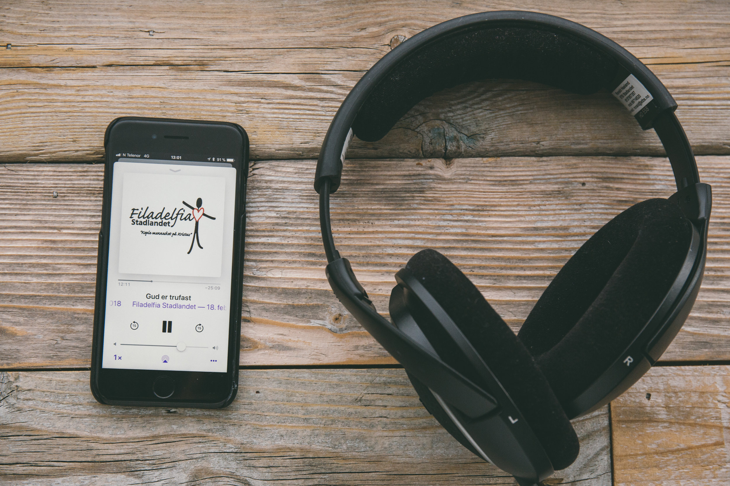 podcast_filadelfia-9300.jpg