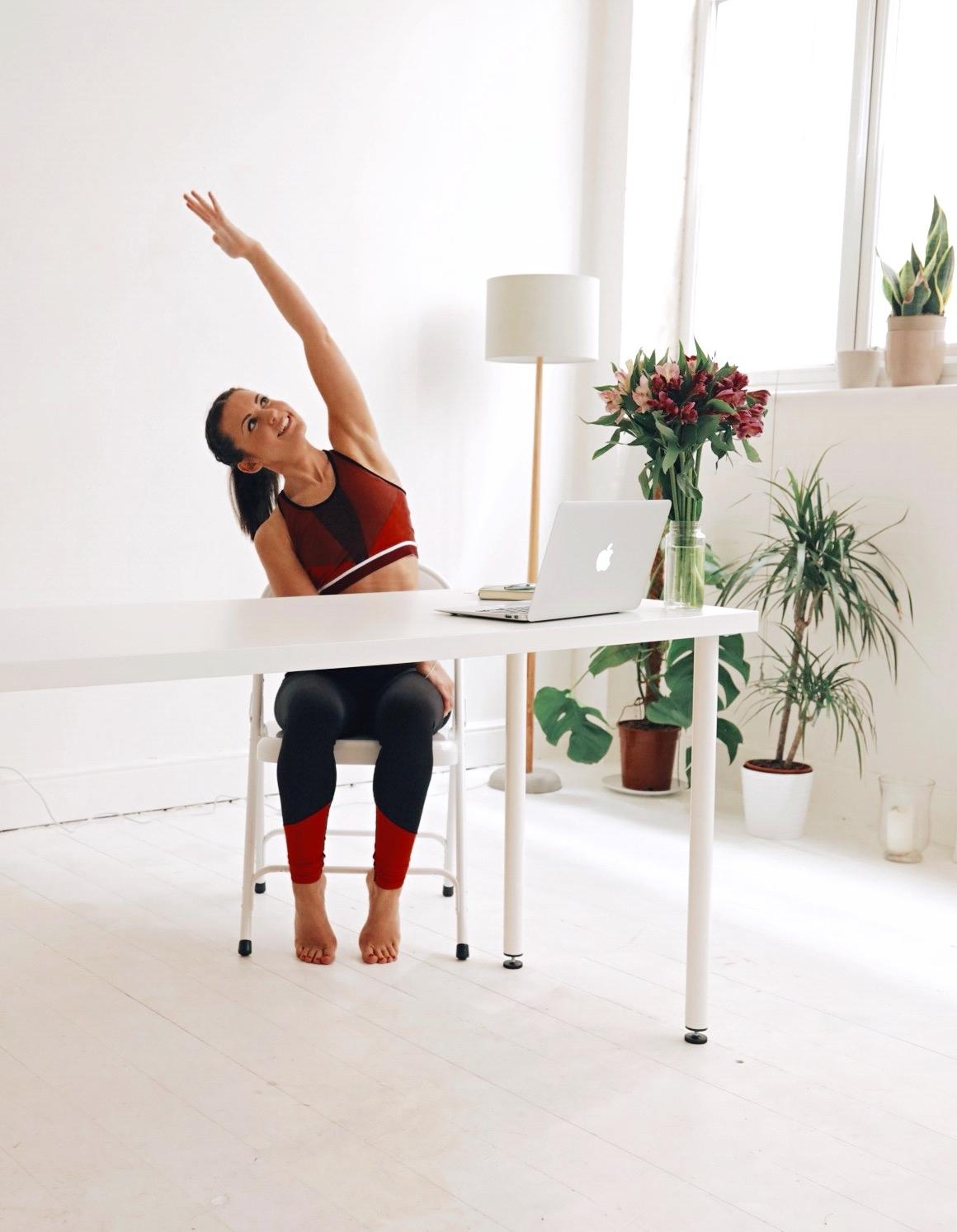 hmfyoga_desk_yoga.jpeg