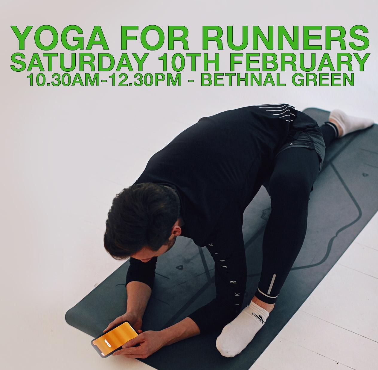 yoga for runners.jpg