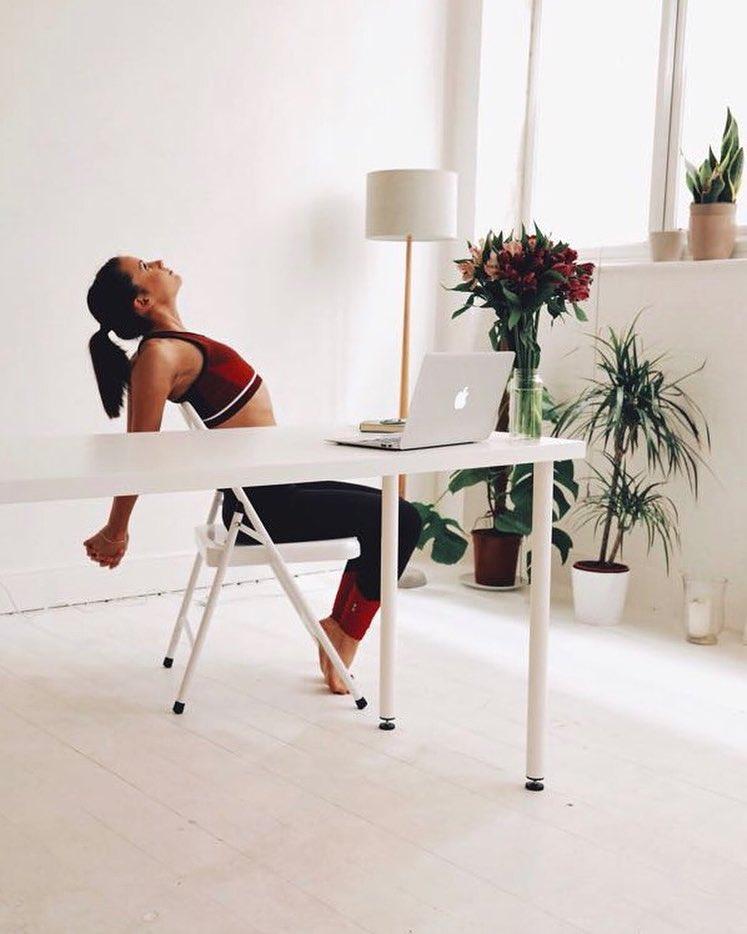 anti-desk-yoga.jpg