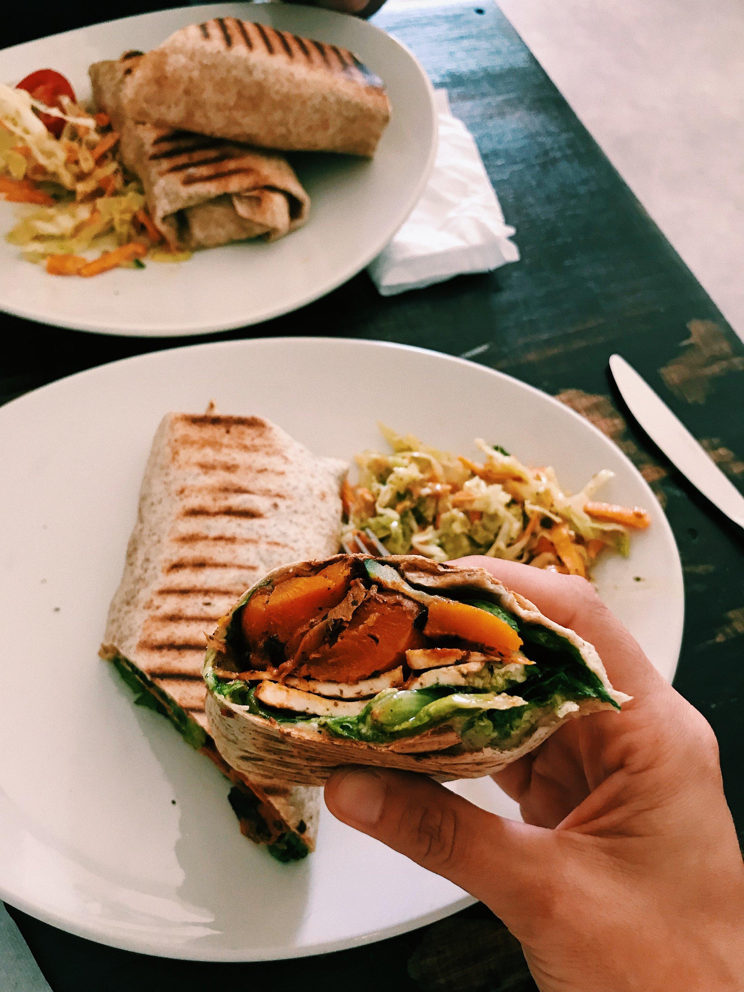 eating-vegan-in-malta