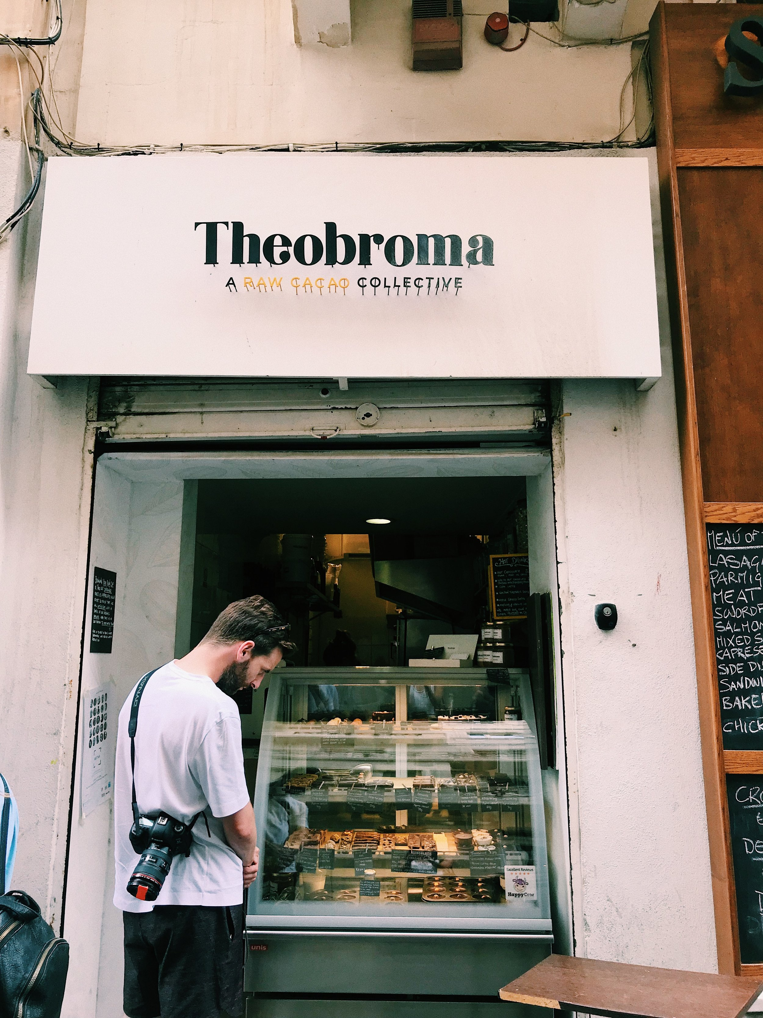 theobroma-dairy-free-chocolate