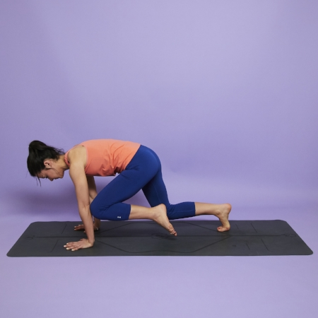 hmfyoga_core_strength_yoga