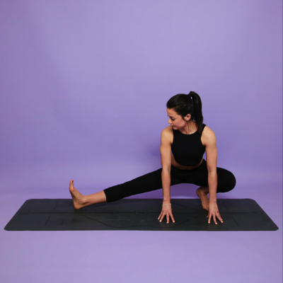 hmfyoga-yoga-for-runners-leg-stretch.png