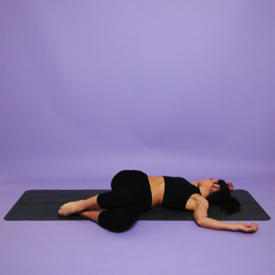 hmfyoga-yoga-for-runners-twist