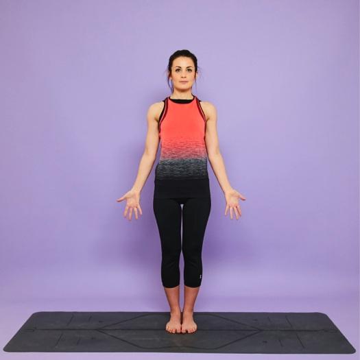 matless-yoga-flow