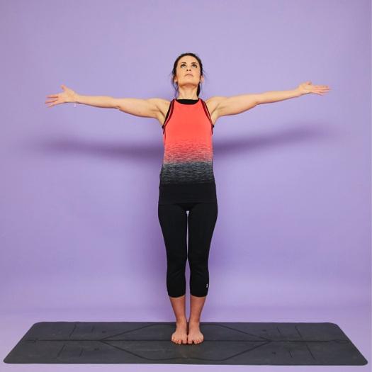 hmfyoga-mat-less-yoga