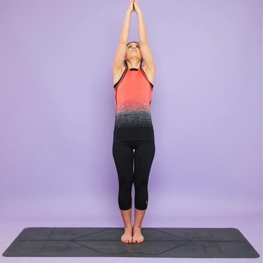 hmfyoga-holiday-yoga