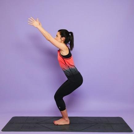 hmfyoga-chair-pose-yoga.jpg