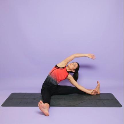 london-yoga-wide-legged-side-stretch.jpg