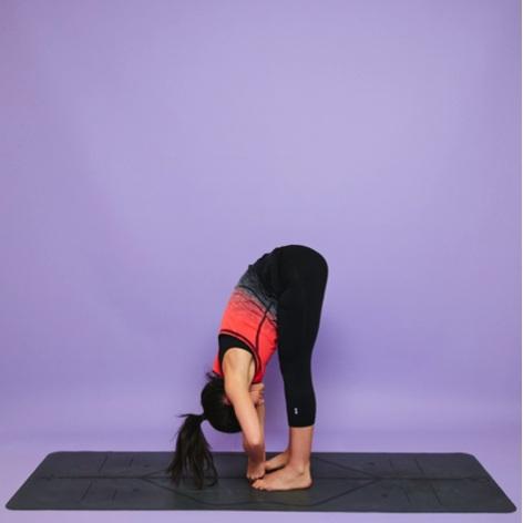 hmfyoga-forward-fold-yoga-pose.jpg