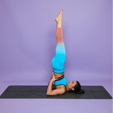 morning-yoga-shoulder-stand-pose.jpg
