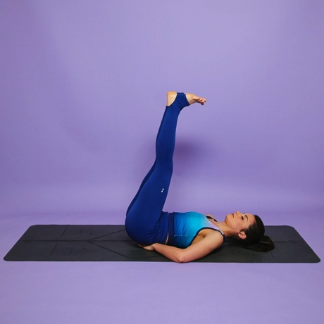 chillout-yoga-gentle-inversion.jpg
