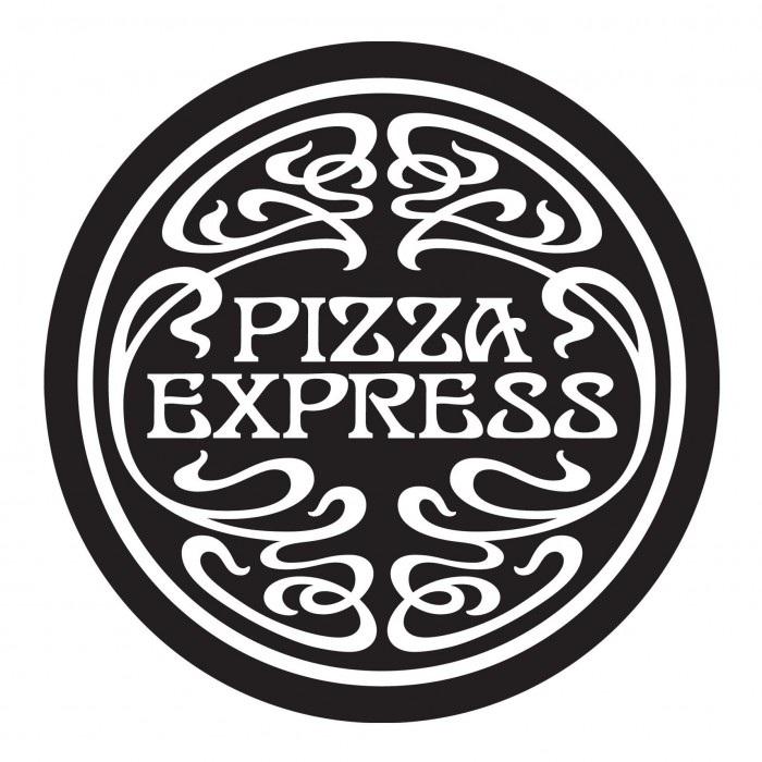 hmfyoga-vegan-pizza-express