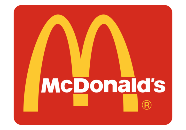 vegan-mcdonalds-UK-hmfyoga