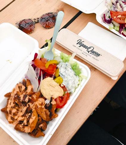 vegan-food-in-east-london