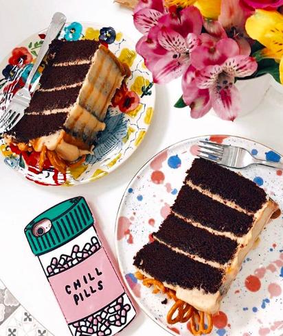 dairy-free-egg-free-cake-brick-lane